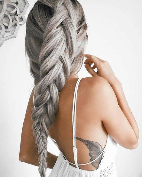 сколько стоит наращивание волос