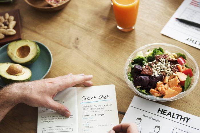Что плохого в постной диете
