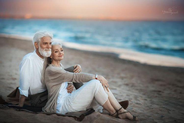 Мужчина и женщина. Как достичь гармонии