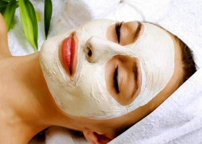 Как правильно следить за кожей лица