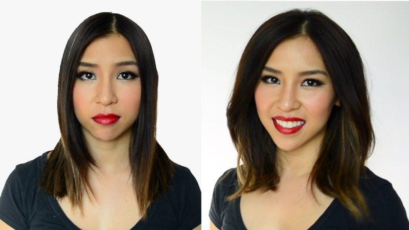 Секреты увеличения объема волос