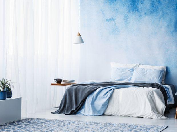 Как выбрать правильный цвет для каждой комнаты