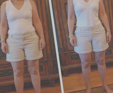 марина корпан до и после фото