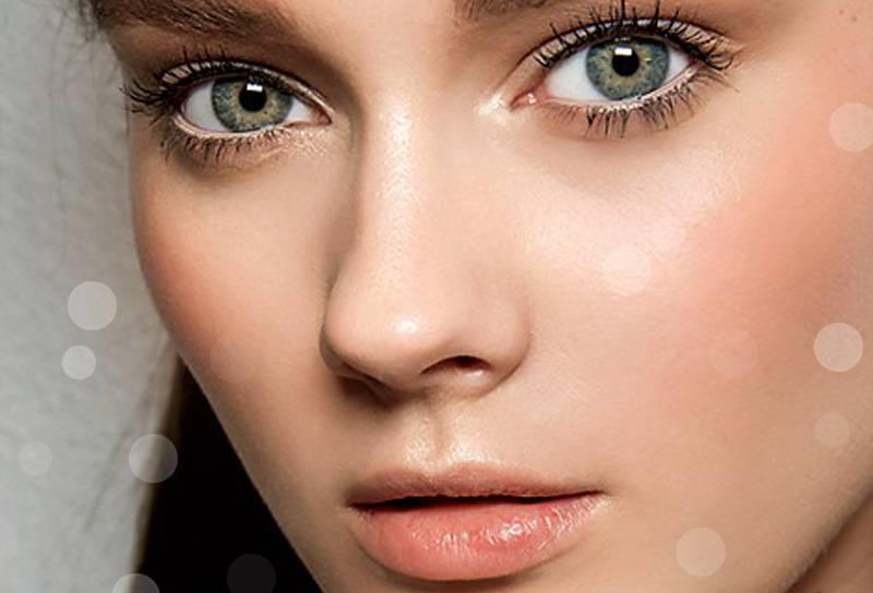 Секреты макияжа от визажистов