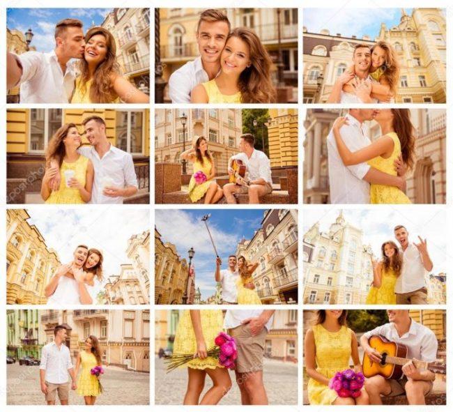 6 советов для влюбленных