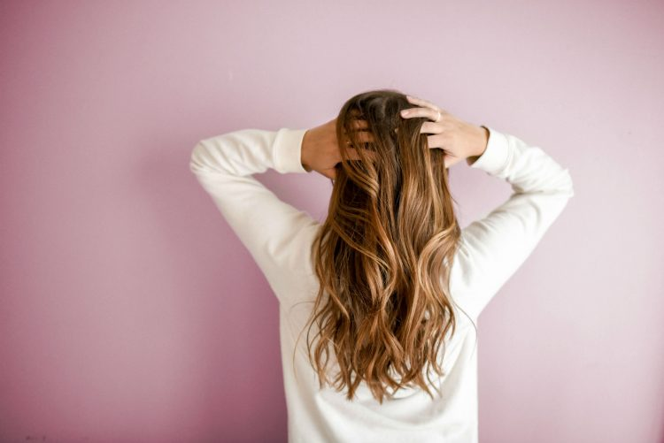 Красивые волосы – это реально. Советы по уходу за волосами.