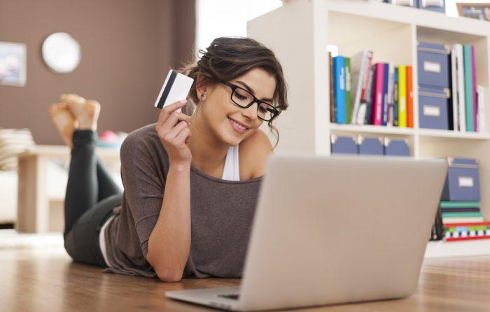 Как заказывать и покупать одежду через Интернет